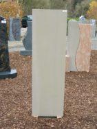 0939 Stele Kalahari 35x14x115cm