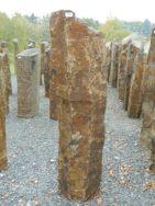 B 984 Basaltsäule 40x30x150cm
