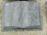 10244 Buch Orion Form F 60x45x12cm