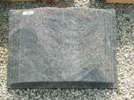 10261 Buch Himalaya Form D 40x30x8cm