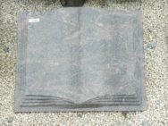 10269 Buch Himalaya Form F 50x40x12cm