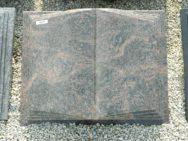 10271 Buch Himalaya Form F 50x40x12cm (2)