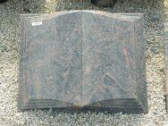 10274 Buch Himalaya Form F 50x40x12cm (2)