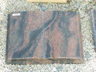 10280 Buch Kastania Form C 40x30x6cm