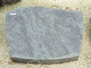 20631 Liegestein Orion Form L45 60x454x12cm