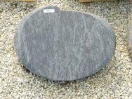 20677 Liegestein Orion Form 73 40x30x6cm