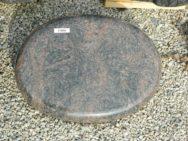 21059 Liegestein Himalaya Form 14 40x30x6cm