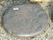 21061 Liegestein Himalaya Form 14 40x30x6cm
