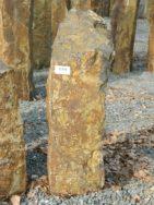 B 974 Basaltsäule 20x20x60cm