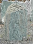 S 146 Felsen Serpentin 50x76x14cm